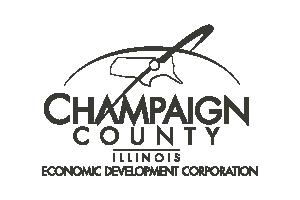 Champaign County EDC