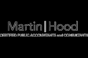 Martin Hood Friese