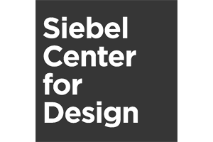 Siebel Center for Design
