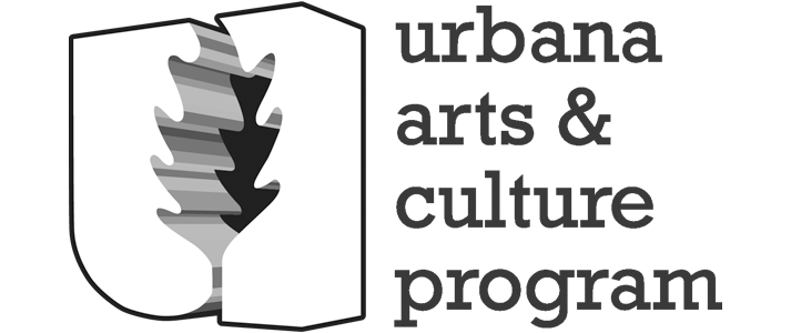 Urbana Arts + Culture Program