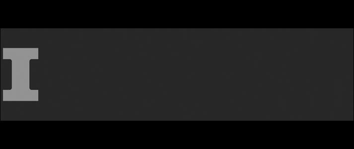 Grainger College of Engineering