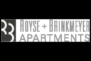 Royse + Brinkmeyer Apartments